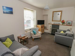 Farnborough Cottage - 963893 - photo 2