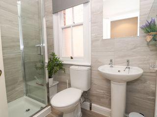 Fountains Apartment - 963897 - photo 7