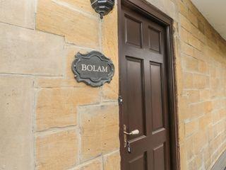 Bolam - 964462 - photo 4