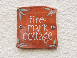 Firemark Cottage - 964551 - photo 2