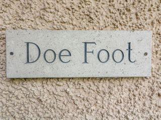 Doe Foot Cottage - 964557 - photo 2