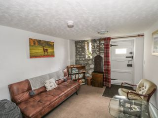 Curlew Cottage - 964975 - photo 6