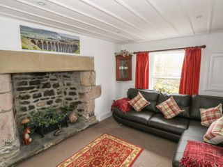 Curlew Cottage - 964975 - photo 5