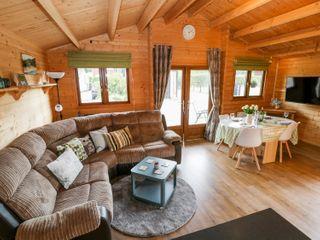 Mayfields Lodge - 965142 - photo 2