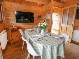 Mayfields Lodge - 965142 - photo 9
