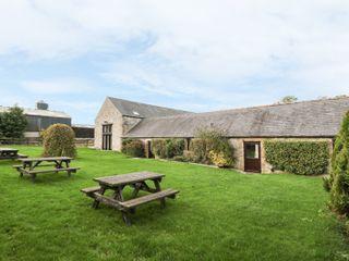 Haddon Cottage - 965351 - photo 9