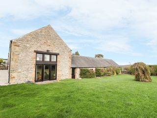 Lathkill Barn - 965352 - photo 2