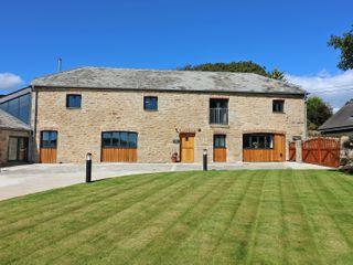 Mill House, Boskensoe Barns - 965738 - photo 4
