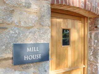 Mill House, Boskensoe Barns - 965738 - photo 5