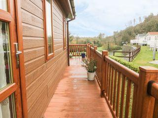 Lodge 78 - 965760 - photo 2