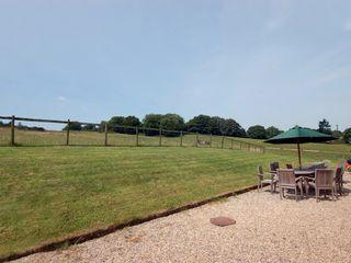 Breaches Barn - 965776 - photo 8