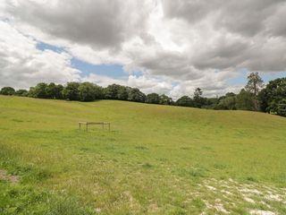 Breaches Barn - 965776 - photo 30