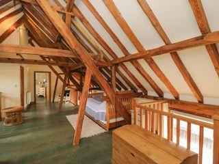 Breaches Barn - 965776 - photo 20