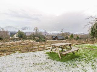 Oak Cottage - 965821 - photo 3