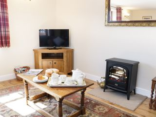 The Cider House - 966113 - photo 4