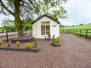 The Stable Lodge photo 1