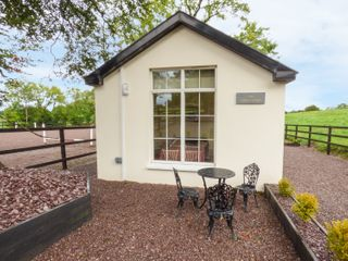 The Stable Lodge - 966291 - photo 2