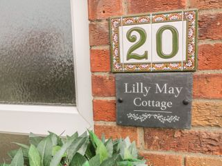 Lilly May Cottage - 966408 - photo 2