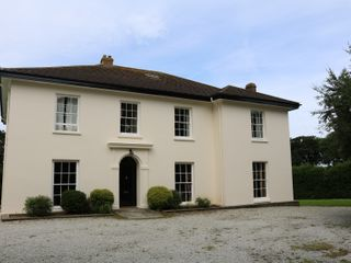 The Old Vicarage, Nr Padstow - 966430 - photo 2