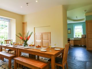 The Old Vicarage, Nr Padstow - 966430 - photo 8
