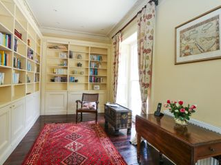 The Old Vicarage, Nr Padstow - 966430 - photo 6