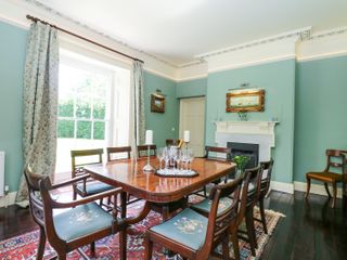 The Old Vicarage, Nr Padstow - 966430 - photo 4