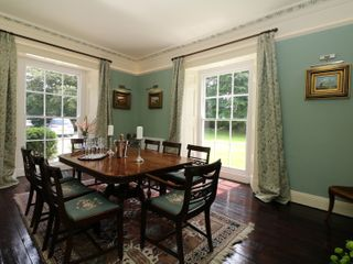 The Old Vicarage, Nr Padstow - 966430 - photo 7