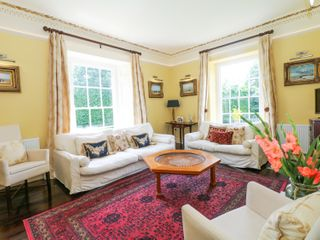 The Old Vicarage, Nr Padstow - 966430 - photo 9