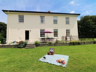 The Old Vicarage, Nr Padstow - 966430 - photo 3