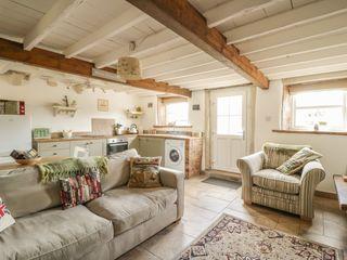 Weavers Cottage - 966633 - photo 4