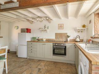 Weavers Cottage - 966633 - photo 6