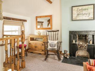 Weavers Cottage - 966633 - photo 10