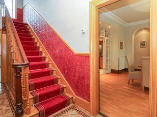 Brooklyn House - 966662 - photo 5