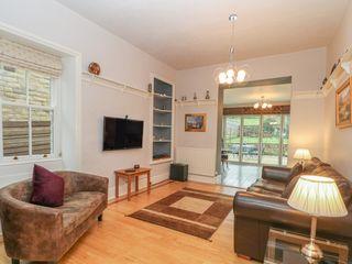 Brooklyn House - 966662 - photo 9