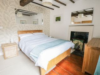 Winn Cottage - 966698 - photo 7