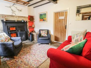 Winn Cottage - 966698 - photo 3