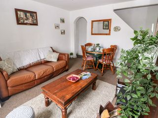 Whinswood Cottage - 966701 - photo 2