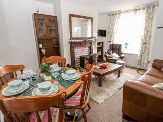 Whinswood Cottage - 966701 - photo 5