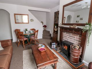 Whinswood Cottage - 966701 - photo 3
