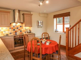 Stables Cottages - 966733 - photo 5