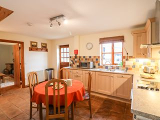 Stables Cottages - 966733 - photo 6