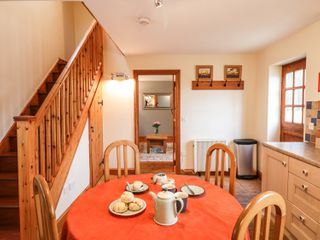 Stables Cottages - 966733 - photo 7