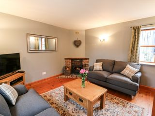 Stables Cottages - 966733 - photo 3