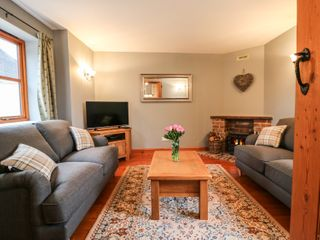 Stables Cottages - 966733 - photo 4