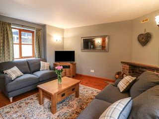 Stables Cottages - 966733 - photo 2