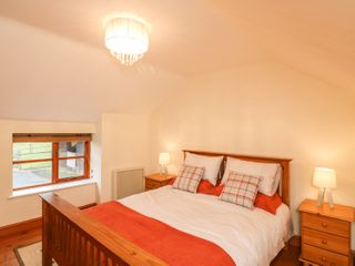 Stables Cottages - 966733 - photo 9