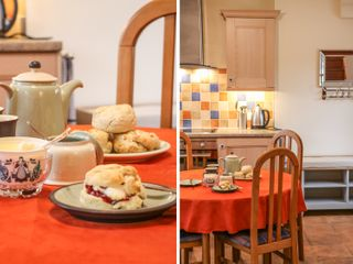 Stables Cottages - 966733 - photo 8