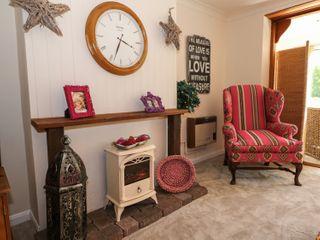 Windmill Palm Cottage - 966757 - photo 5