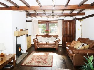 Bobbin Cottage - 966772 - photo 3