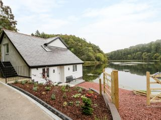 The Boathouse at The Fisheries - 966805 - photo 2